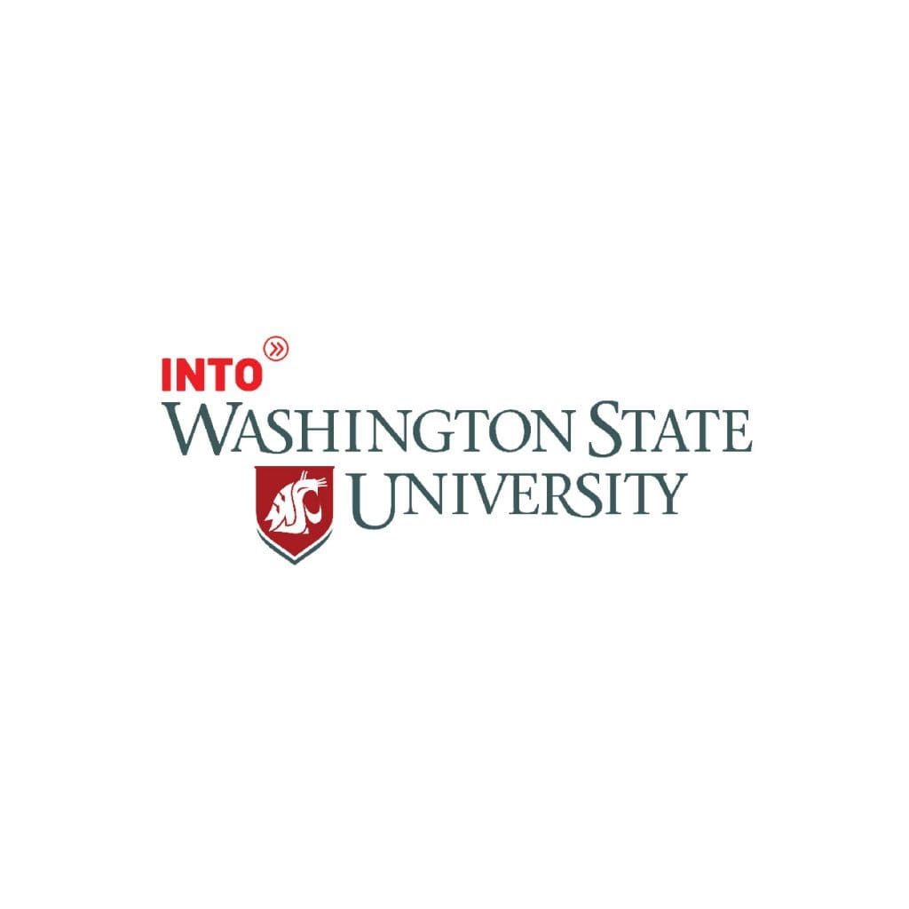 washington state university, study in usa, เรียนต่ออเมริกา, nc world education links