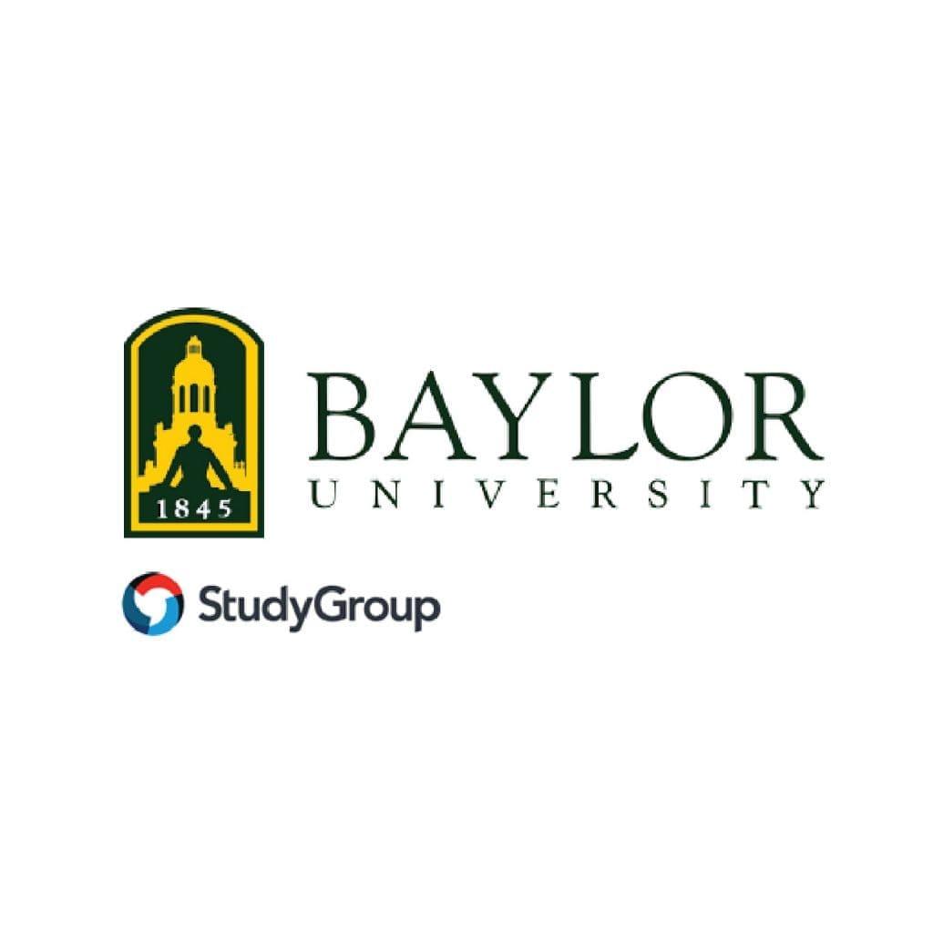 baylor university, study in usa, nc world education links, เรียนต่ออเมริกา