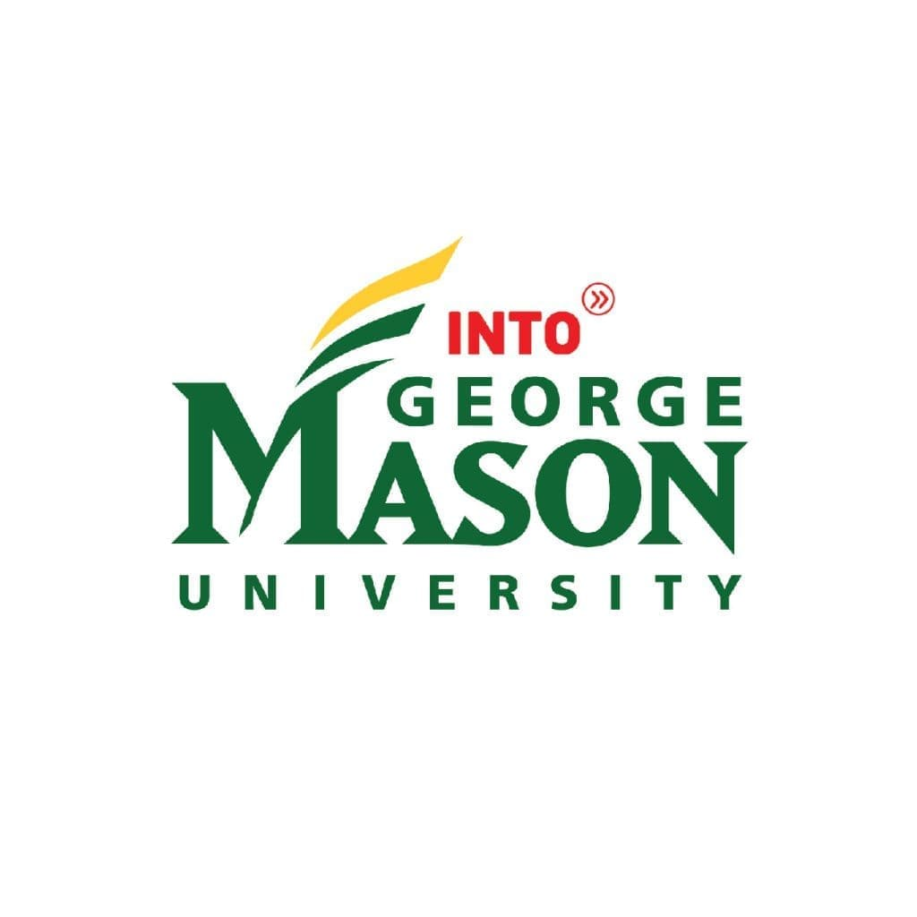 george mason university, study in usa, nc world education links, เรียนต่ออเมริกา