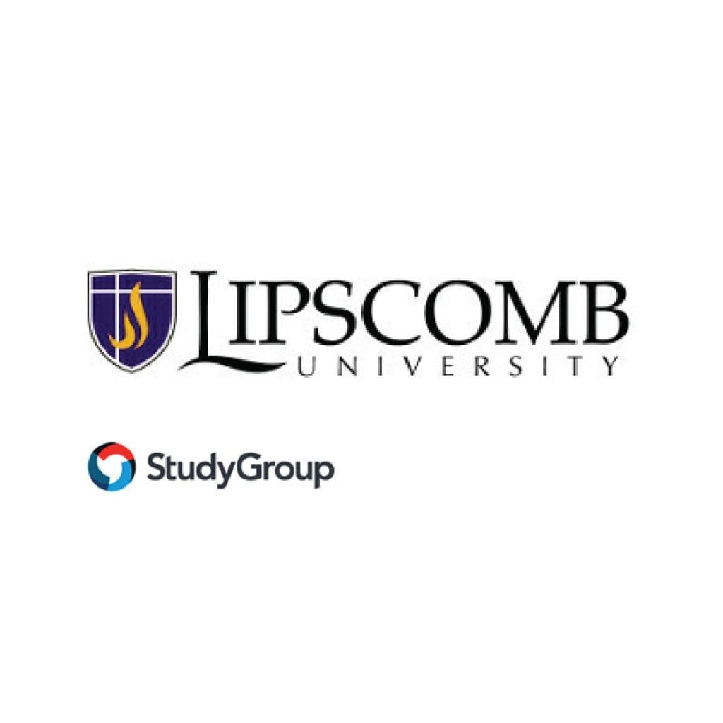 lipscomb university, nc world education links, study in usa, เรียนต่ออเมริกา