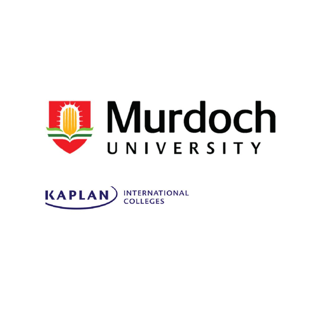 murdoch university, nc world education links, study in aus, เรียนต่อออสเตรเลีย