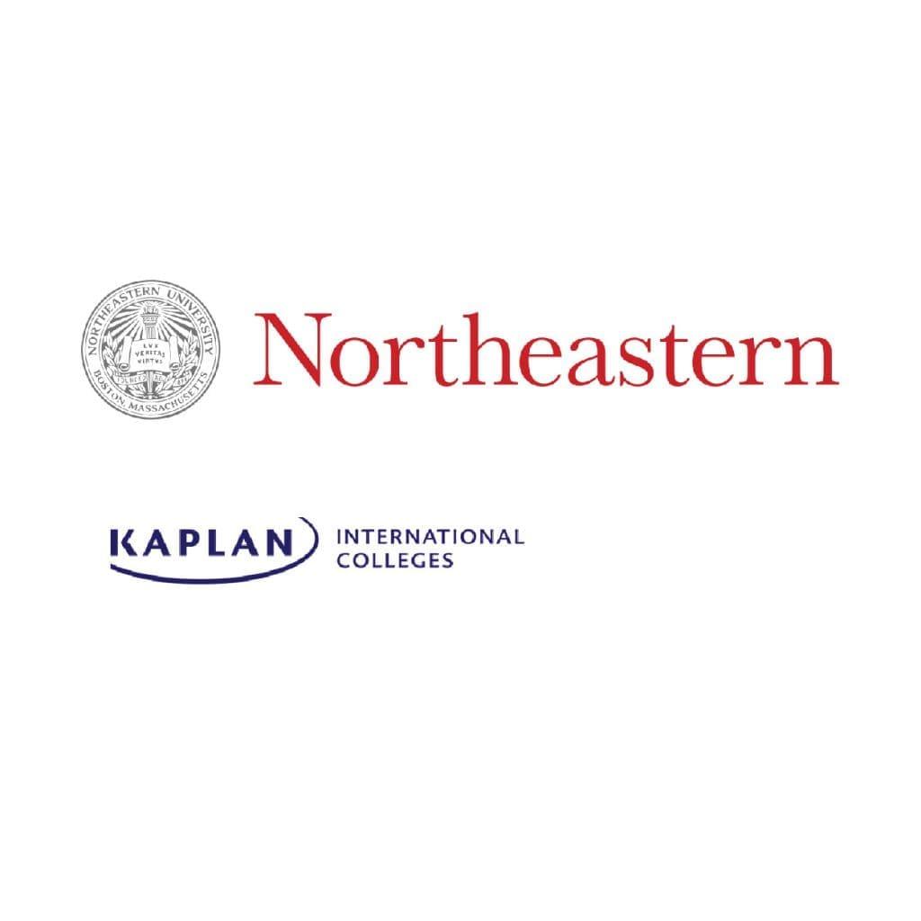 northeastern university, nc world education links, study in usa, เรียนต่ออเมริกา