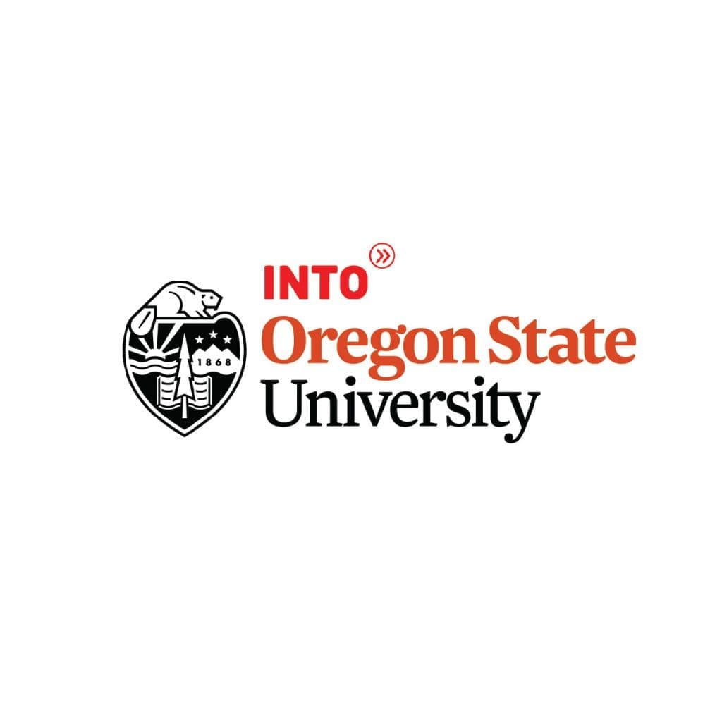 oregon state university, nc world education links, study in usa