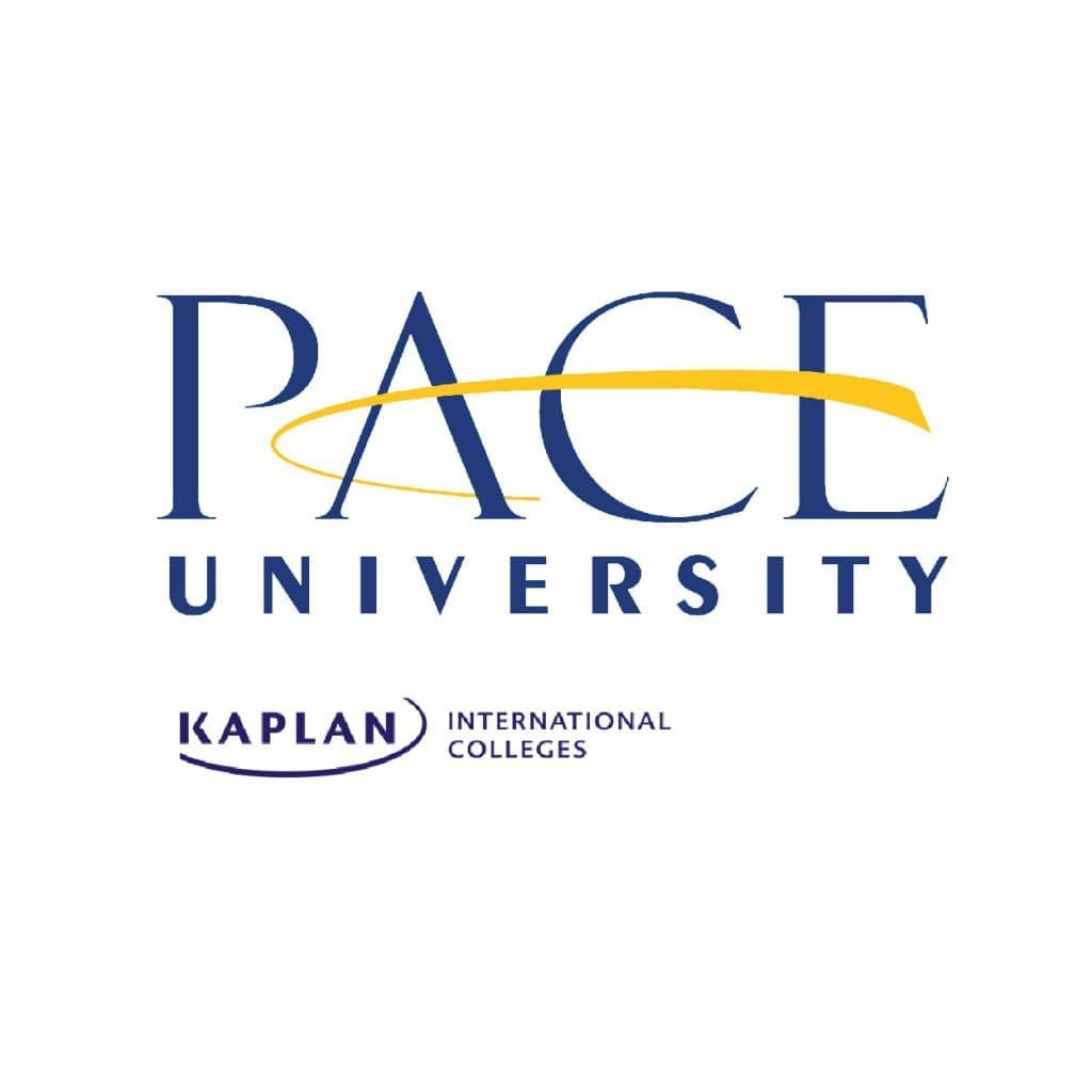 pace university, nc world education links, study in usa, เรียนต่ออเมริกา