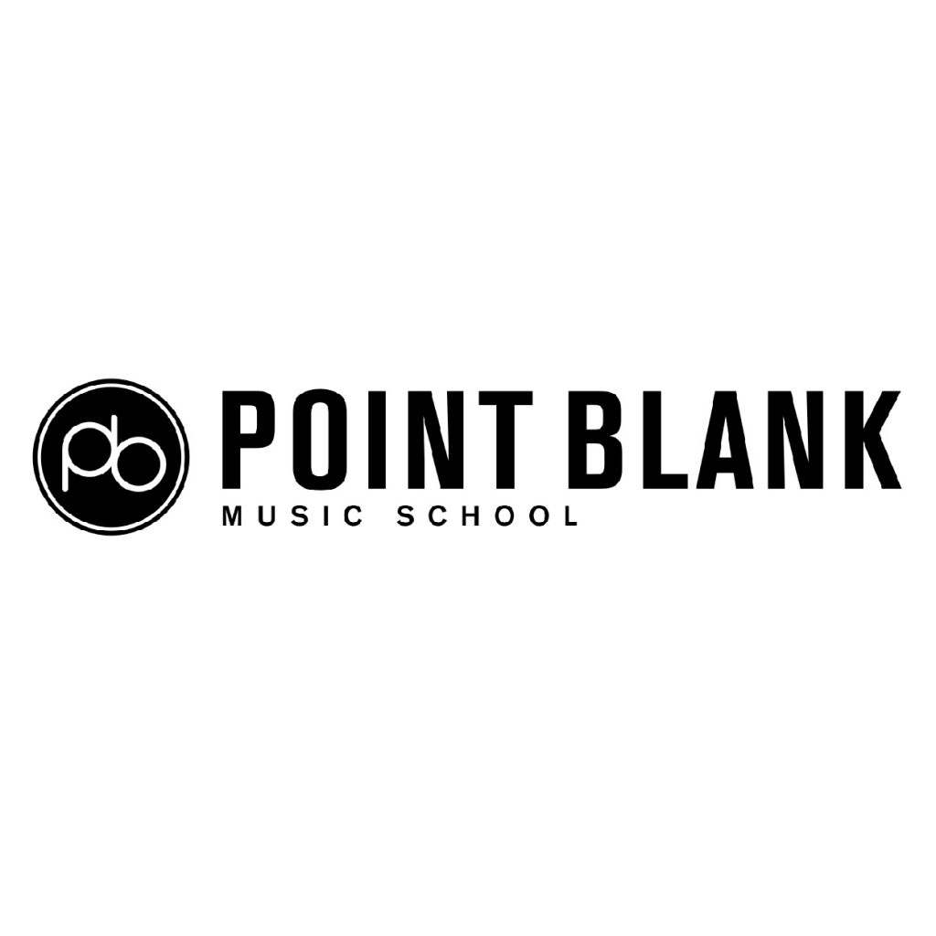 Point Bank Music School