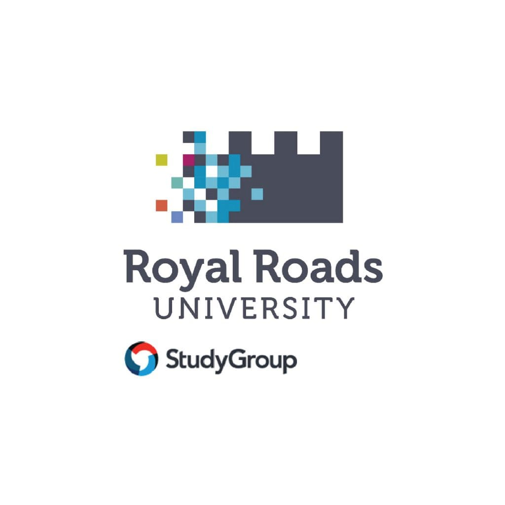 royal roads university, nc world education links, study in usa, เรียนต่ออเมริกา