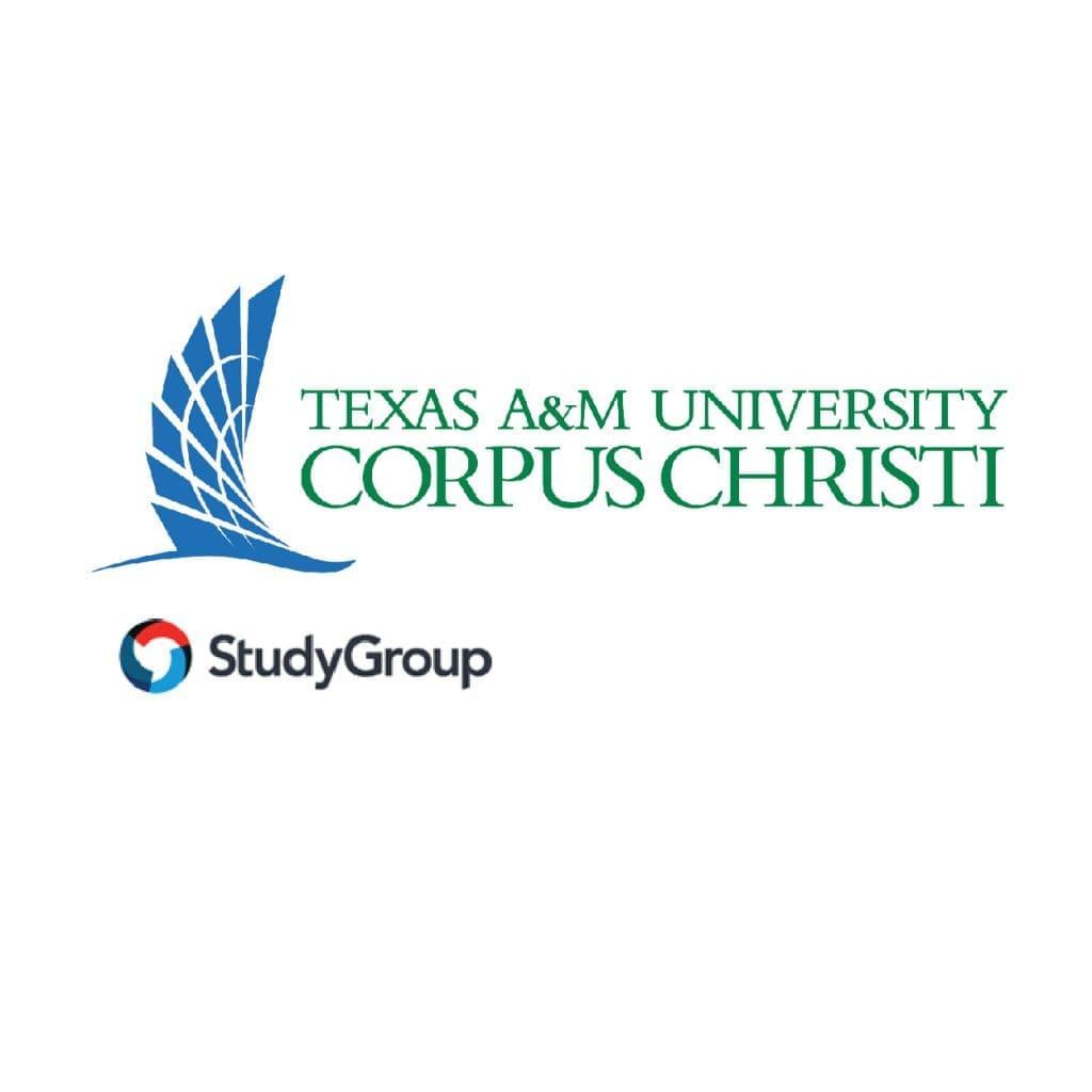 texas a&m university-corpus christi, nc world education links, study in usa, เรียนต่ออมเริกา
