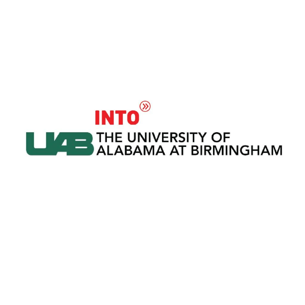 the university of alabama at birmingham, study in usa, nc world education links, เรียนต่ออเมริกา