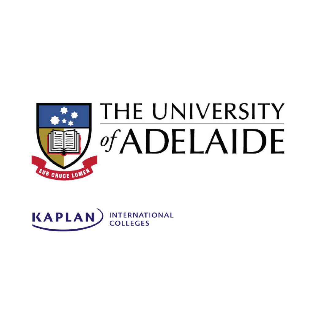 university of adelaide, nc world education links, study in aus, เรียนต่อออสเตรเลีย